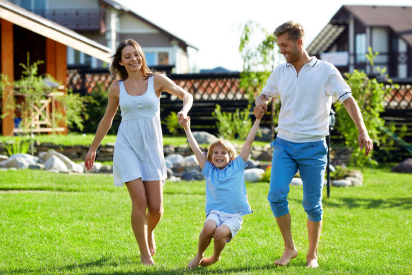 3 Activities You Can Do With Your Children