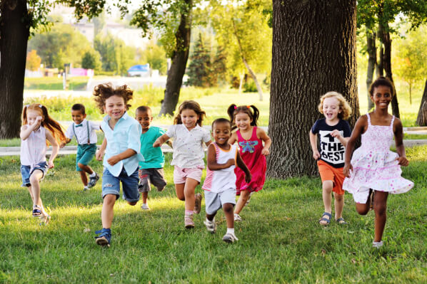Should I Send My Kid to Summer Camp?