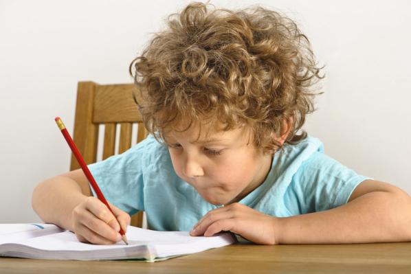 Handwriting Skills for Kids