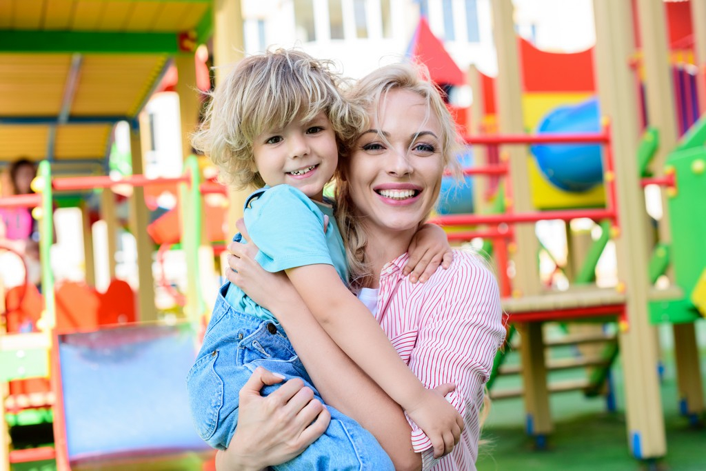 how-to-teach-your-little-children-to-be-happy