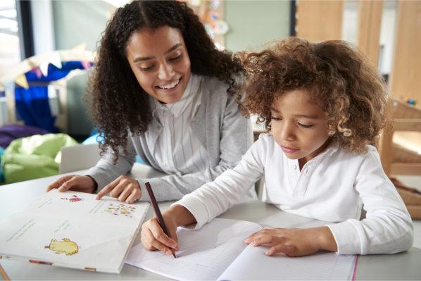 how-to-help-children-develop-good-study-habits